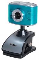 Sven IC-730