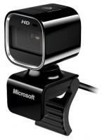 Microsoft LifeCam HD-6000