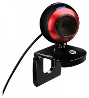 HP Webcam 2100