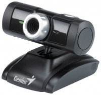 Genius FaceCam 300