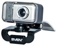 Sven IC-910