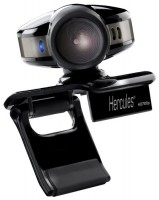 Hercules Dualpix HD720p Emotion