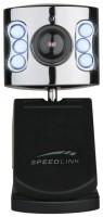 SPEEDLINK REFLECT LED Webcam