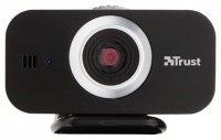 Trust Cuby Webcam