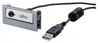 Fujitsu-Siemens Webcam 130 portable