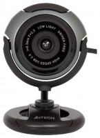 A4Tech PK-710G