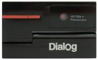 Dialog WC-17U