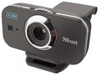 Trust Cuby Webcam Pro