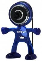 CROWN CMW-329