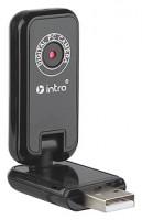 Intro WU306S