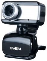Sven IC-320