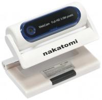 NAKATOMI WC-V3000