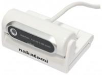 NAKATOMI WC-V5000