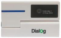 Dialog WC-53U