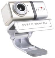 Oklick FHD-100L