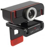 Oklick HD-140M