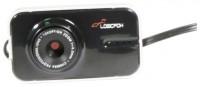 LOGICFOX LF-PC022