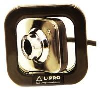 L-PRO 917/1405