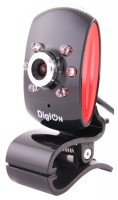 DigiOn PTMS156FHD