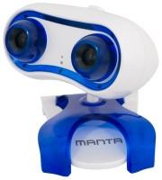 Manta Walle MM354