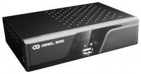 Oriel 826 (DVB-T2)