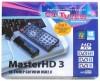 GOTVIEW USB 2.0 MASTERHD 3