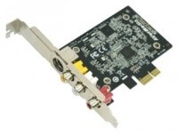 AVerMedia Technologies EZMaker SDK Express (C725)