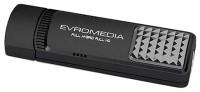 Evromedia USB Full Hybrid Full HD