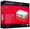 Terratec Grabste AV 300 MX