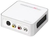 Terratec Grabste AV 350 MX