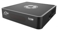Delta Systems DS-530HD (DVB-T2)