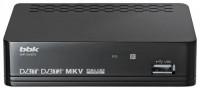 BBK SMP124HDT2