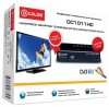 D-COLOR DC1011HD
