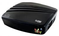 Сигнал electronics HD-105