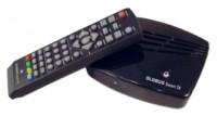 GlobusTVs GL-T21