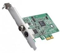 AVerMedia Technologies Nova T2