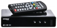 Openbox T2-03 HD
