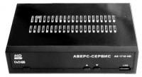 Аверс-Сервис AS1716 HD