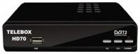 TELEBOX HD70