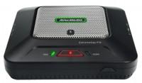 AVerMedia Technologies ExtremeCap 910