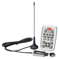 Ednet 87090 Mini USB DVBT