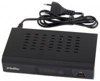 Doffler DVB-T2M02