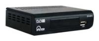 VIXTER DS-4080