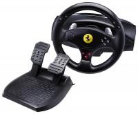 Thrustmaster Ferrari GT Experience Racing Wheel