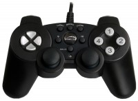 SPEEDLINK STRIKE Gamepad (SL-6535)