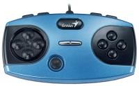 Genius MaxFire MiniPad Pro