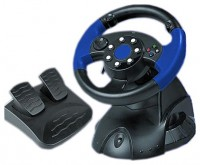 DVTech Victory Wheel (WD172)