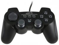 SPEEDLINK STRIKE FX Gamepad (SL-4442)