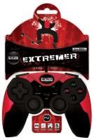 EXEQ Extremer