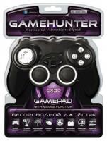 EXEQ GameHunter